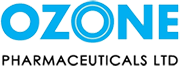 Ozone Pharmaceutical Ltd.