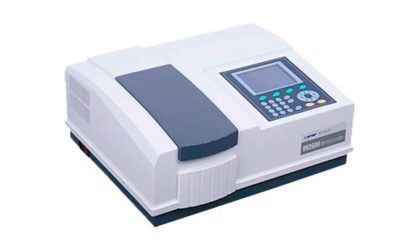 UV-VIS-Spectrophotometer-400x250